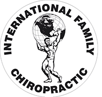 International Family Chiropractic